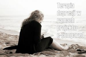 Terapia depresji Warszawa-Targówek e-compared