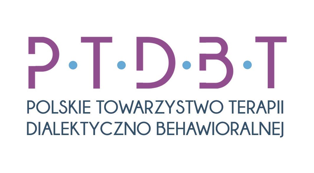 Polskie Towarzystwo DBT, Polskie Towarzystwo Terapii Dialektyczno-Behawioralnej